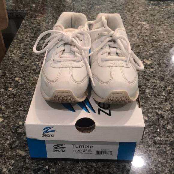 6c92a6581c56 zephz Shoes | Sideline Cheer | Poshmark